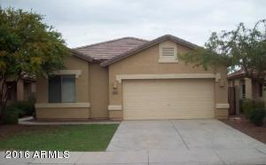 12626 W ESTERO Lane, Litchfield Park, AZ 85340