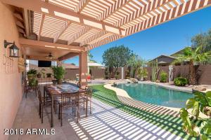 7502 E Globemallow Lane, Gold Canyon, AZ 85118