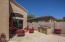 22255 N 51ST Street, Phoenix, AZ 85054