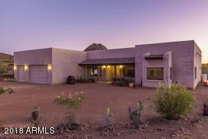 47804 N 24TH Lane, New River, AZ 85087