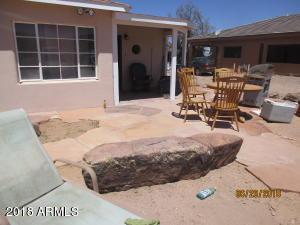 52608 N 304TH Drive, Wickenburg, AZ 85390