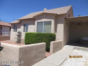120 W APACHE Street, Wickenburg, AZ 85390
