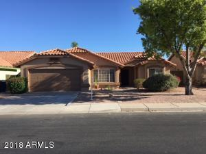 Property for sale at 1213 E Erie Street, Chandler,  Arizona 85225