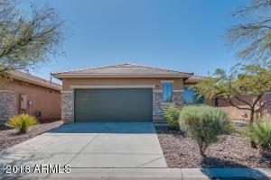 40237 N LA CANTERA Drive, Phoenix, AZ 85086
