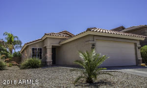 31541 N SUNDOWN Drive, San Tan Valley, AZ 85143