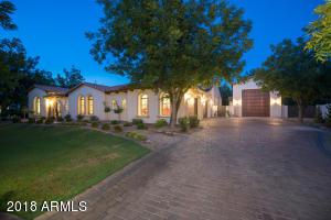 24055 S 201ST Place, Queen Creek, AZ 85142