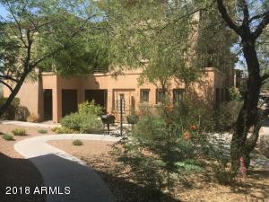 20100 N 78TH Place, 2071, Scottsdale, AZ 85255