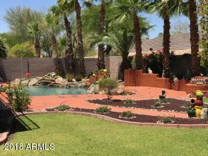 Property for sale at 1344 W Muirwood Drive, Phoenix,  Arizona 85045
