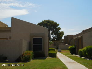 6825 S JENTILLY Lane, Tempe, AZ 85283