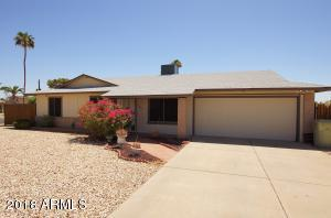 10049 N 47TH Avenue, Glendale, AZ 85302