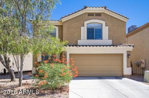 23837 N DESERT AGAVE Street, Florence, AZ 85132