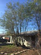 4941 W Cheery Lynn Road