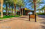 587 E LADDOOS Avenue, San Tan Valley, AZ 85140