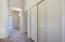 Upper Level Hallway
