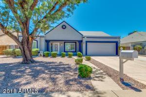 7243 S ALDER Drive, Tempe, AZ 85283