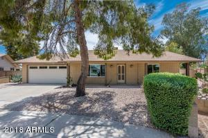 Property for sale at 11616 S 51st Street, Phoenix,  Arizona 85044