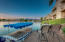 10080 E MOUNTAINVIEW LAKE Drive, 351, Scottsdale, AZ 85258
