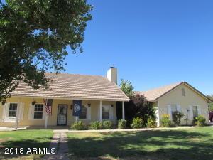 2260 E SOUTHWOOD Road, San Tan Valley, AZ 85140