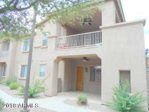 2155 N GRACE Boulevard, 122, Chandler, AZ 85225