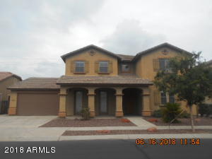 14394 W SHAW BUTTE Drive, Surprise, AZ 85379