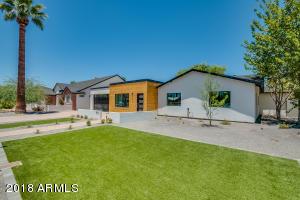 3830 E DEVONSHIRE Avenue, Phoenix, AZ 85018