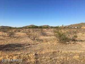 1200 E Carefree Hwy Highway, Phoenix, AZ 85085