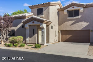 7949 W MARY JANE Lane, Peoria, AZ 85382