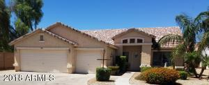 15994 W MADISON Street, Goodyear, AZ 85338
