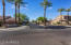 7949 W MARY JANE Lane, Peoria, AZ 85382