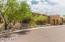 36600 N CAVE CREEK Road, 10B, Cave Creek, AZ 85331