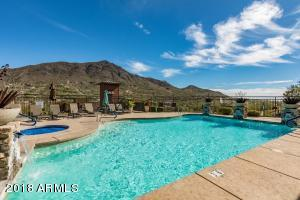 36600 N CAVE CREEK Road, 10B