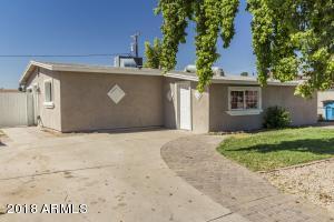 3623 W Clarendon Avenue, Phoenix, AZ 85033