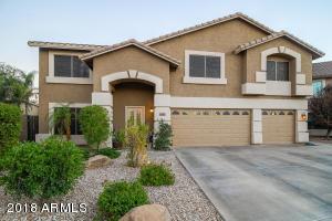 2119 E VISTA BONITA Drive, Phoenix, AZ 85024