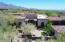 9290 E THOMPSON PEAK Parkway, 456, Scottsdale, AZ 85255