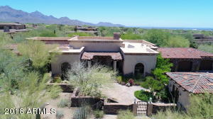 9290 E THOMPSON PEAK Parkway, 456, Scottsdale, AZ 85255