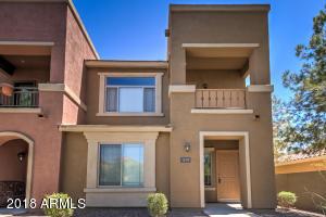 900 S 94TH Street, 1193, Chandler, AZ 85224