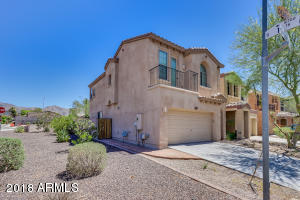 Property for sale at 1640 W Satinwood Drive, Phoenix,  Arizona 85045