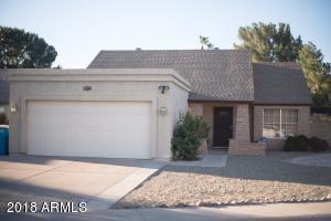 748 E Plute Avenue, Phoenix, AZ 85024