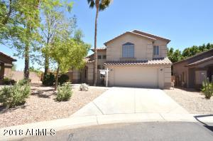 8802 E UNIVERSITY Drive, 14, Mesa, AZ 85207