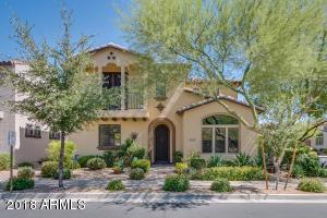 2304 W DUSTY WREN Drive, Phoenix, AZ 85085