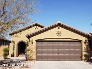 19320 N TOLEDO Avenue, Maricopa, AZ 85138
