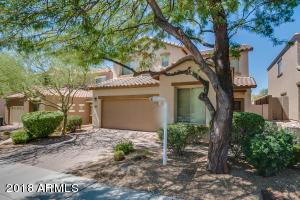 2342 W TALLGRASS Trail, Phoenix, AZ 85085