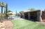 8314 E BUENA TERRA Way, Scottsdale, AZ 85250