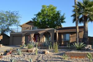 Property for sale at 2231 E Cortez Street, Phoenix,  Arizona 85028