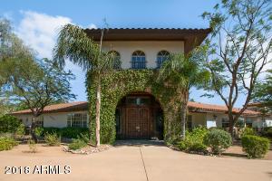 6811 E MONTGOMERY Road, Scottsdale, AZ 85266
