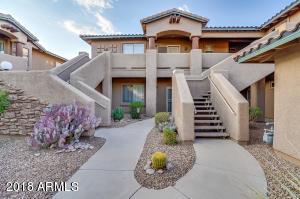 11500 E COCHISE Drive, 2035, Scottsdale, AZ 85259