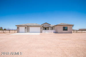 37413 N Ashton Lane, San Tan Valley, AZ 85140
