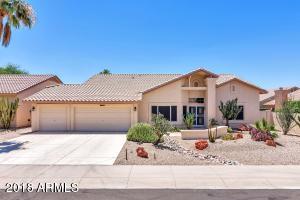 9019 W KERRY Lane, Peoria, AZ 85382