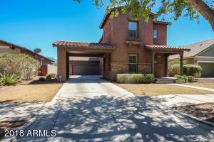 21069 W Park Meadows Drive, Buckeye, AZ 85396