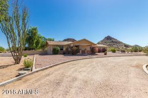 8860 E MCDOWELL Road, Mesa, AZ 85207